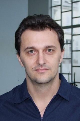 "Bogdan Jianu a fost tăiat cu sabia pe frunte: ""Am renăscut ...  |Bogdan Jianu"